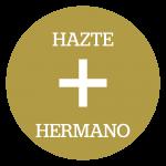 HAZTE-03