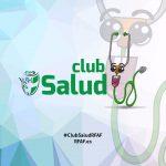 RFAF – Club Salud – Pantallas DipMA_02