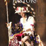 Exposicion Pastora SIC