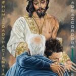 Cartel Semana Santa 2021